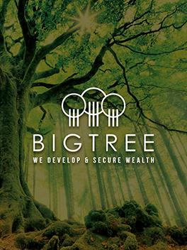 Bigtree