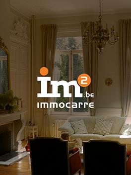 ImmoCarré