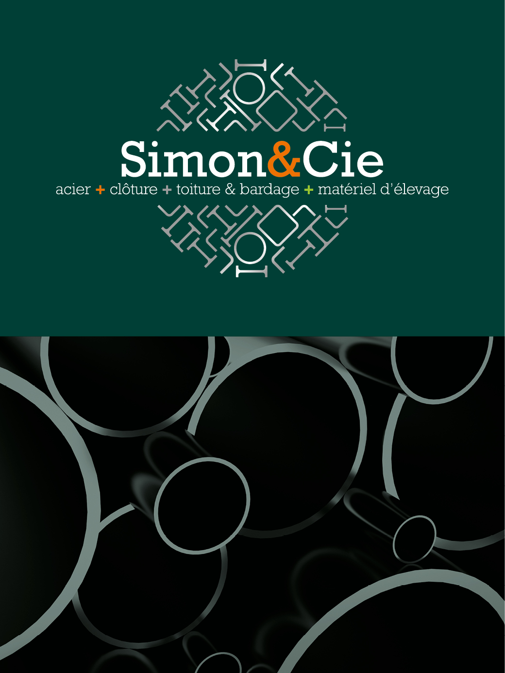 Simon&Cie