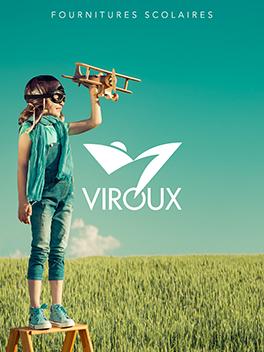 Viroux