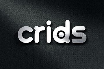 Crids