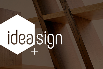 IdeaSign+Now+Love