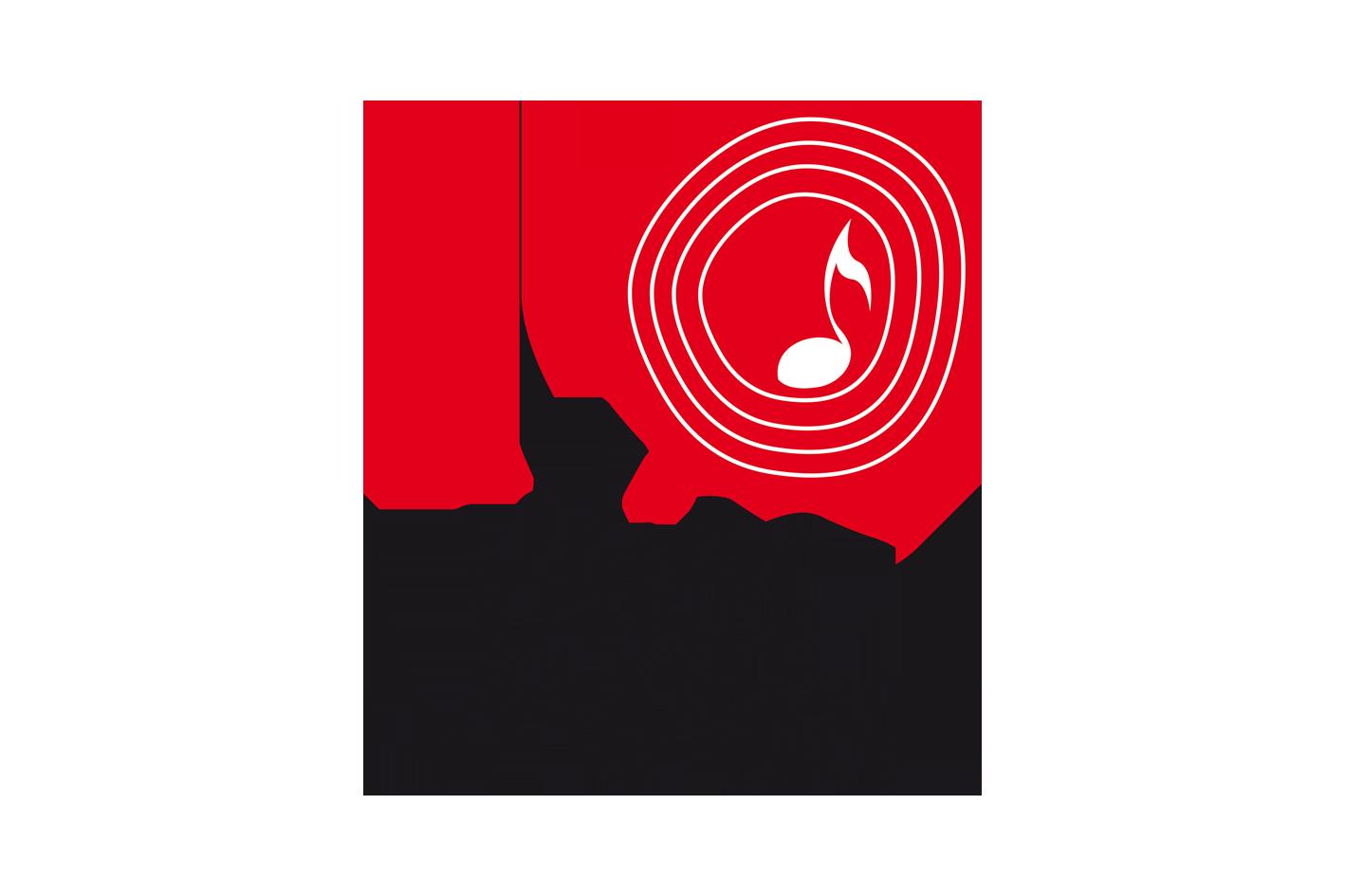 Jolies Notes