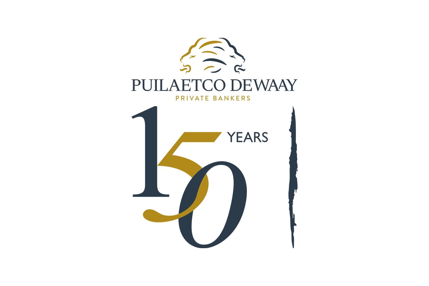 Puilaetco-Dewaay