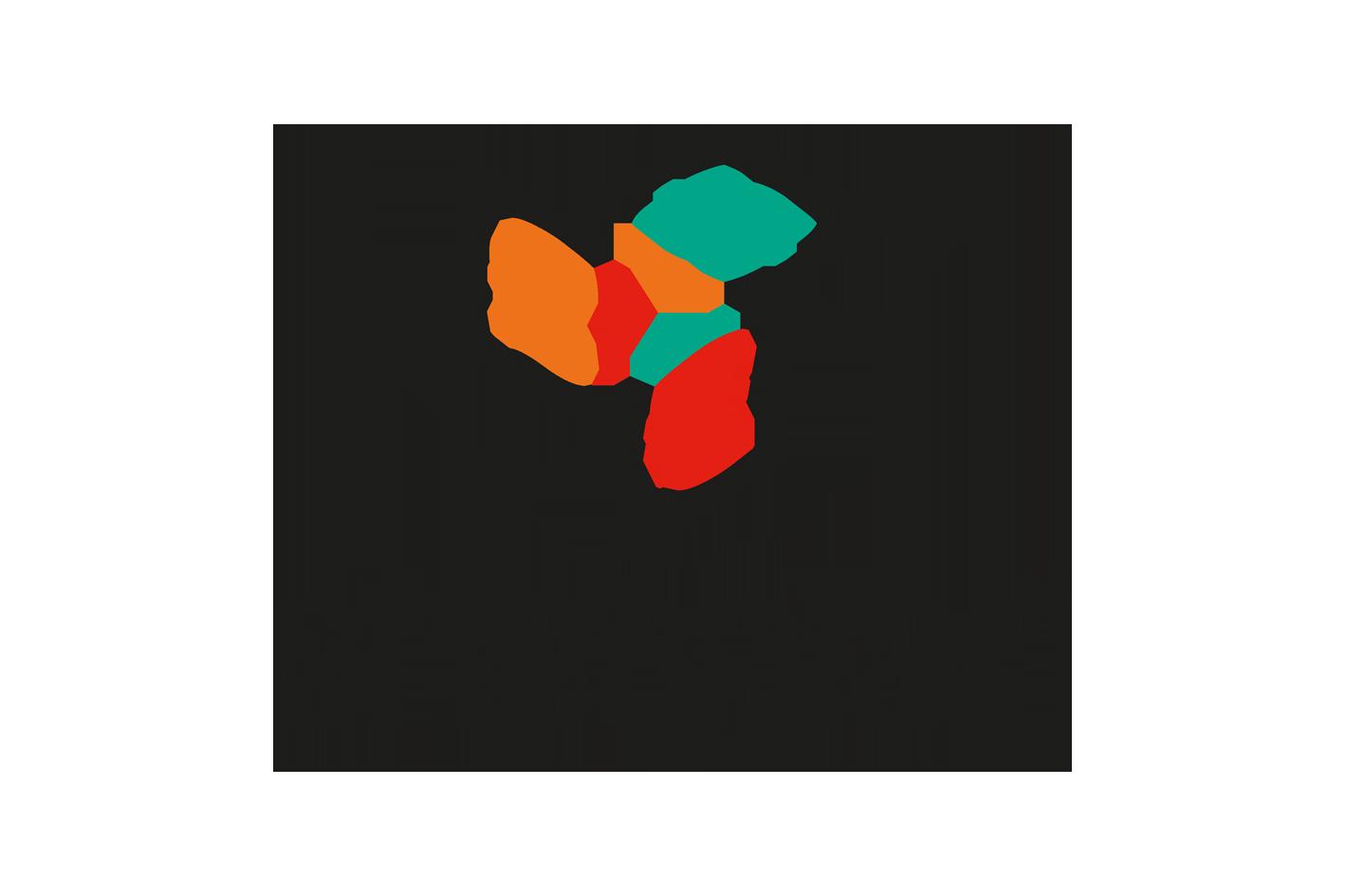 Sherplan