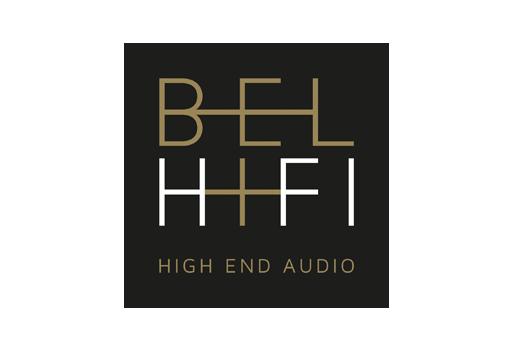 BelHifi