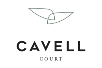 Cavell Court