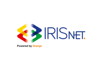 Irisnet