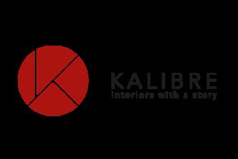 Kalibre