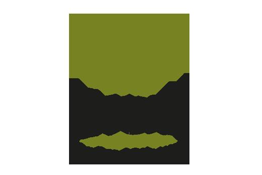 KitBill Soup & Ribs