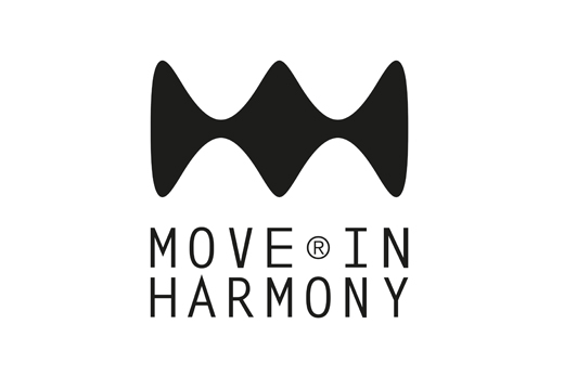 Move in Harmony