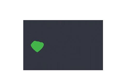 PharmaYou