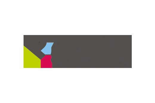 Pimalion