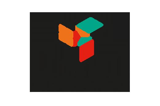 Sherdoc