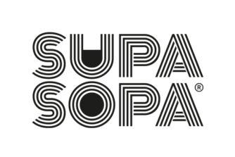 Supa Sopa