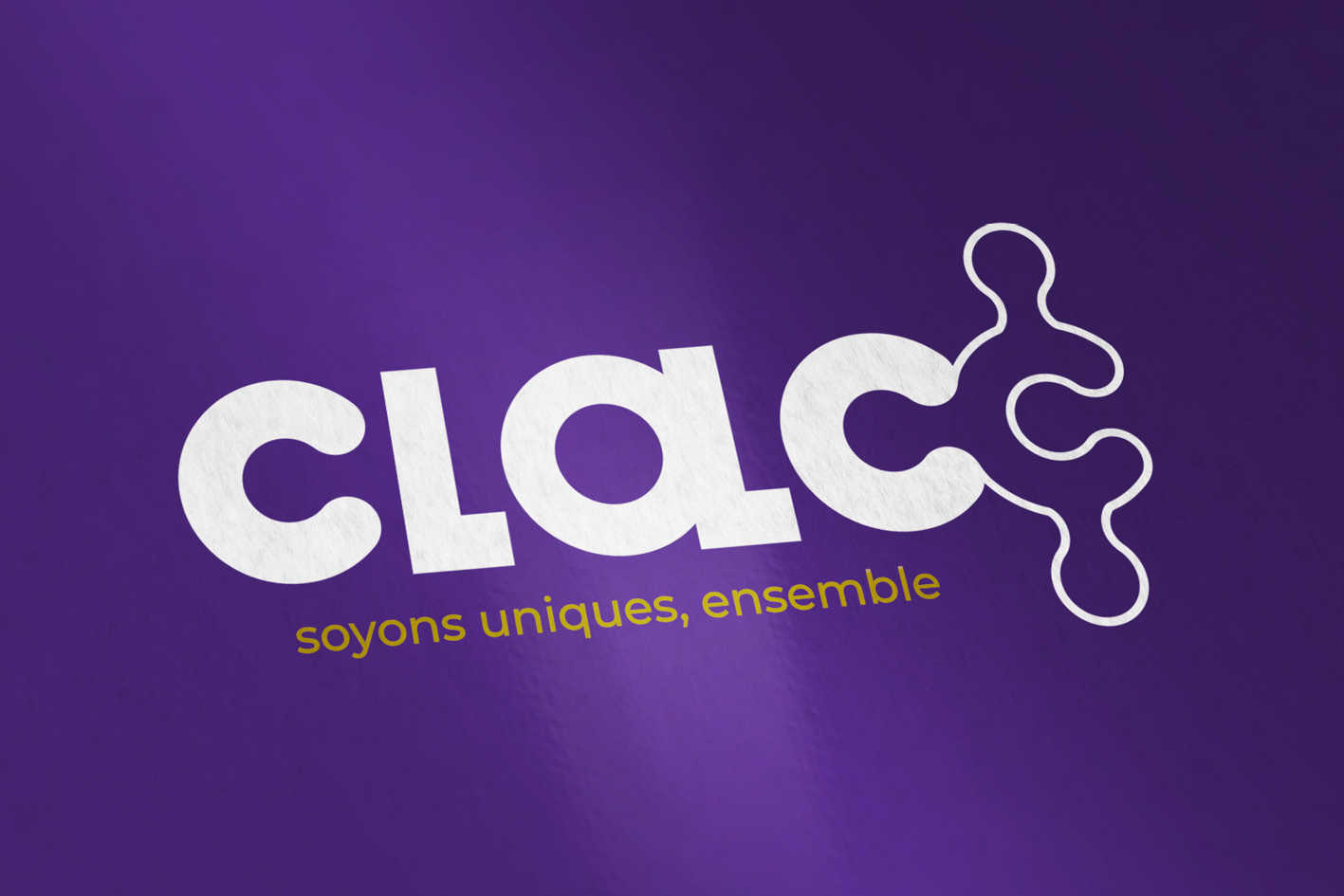 Clac Luxembourg