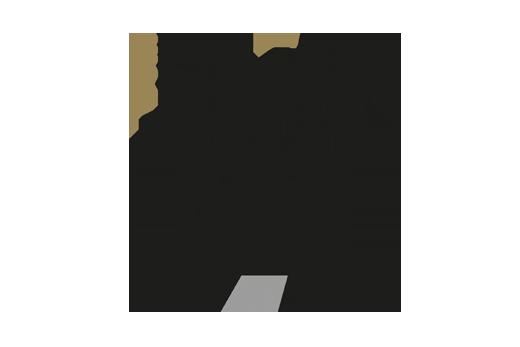 Fort de Liezele