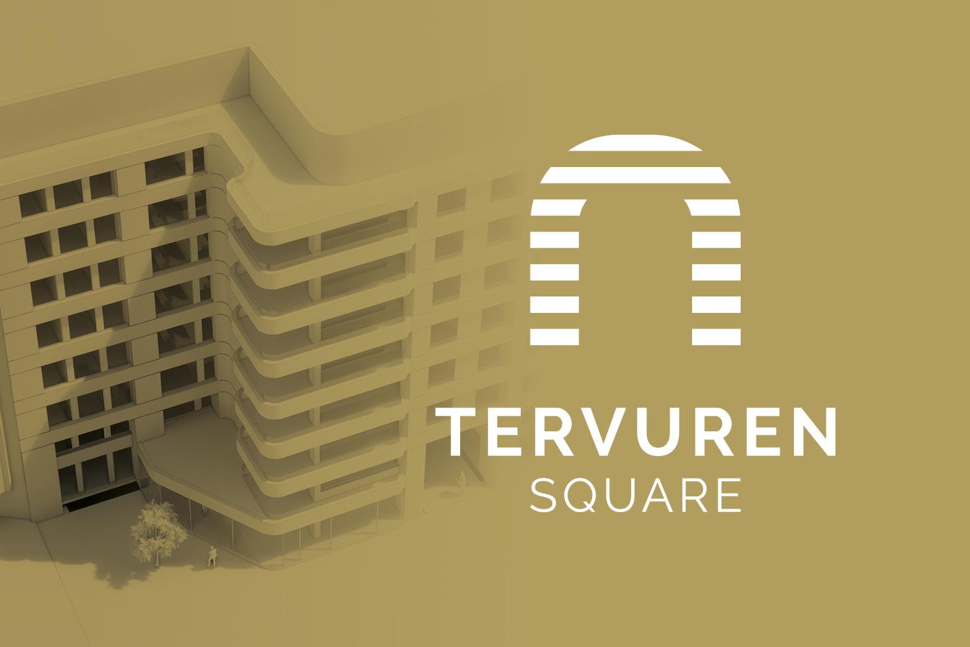 Tervuren Square
