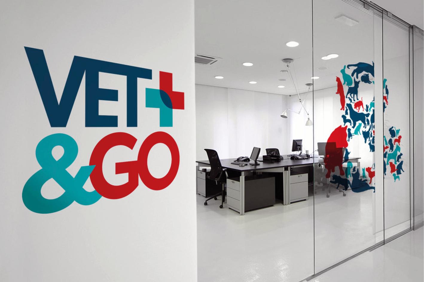 Vet&Go