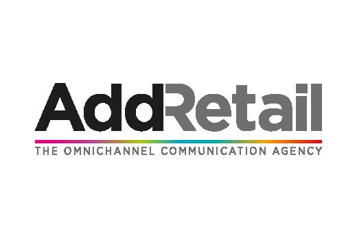 AddRetail