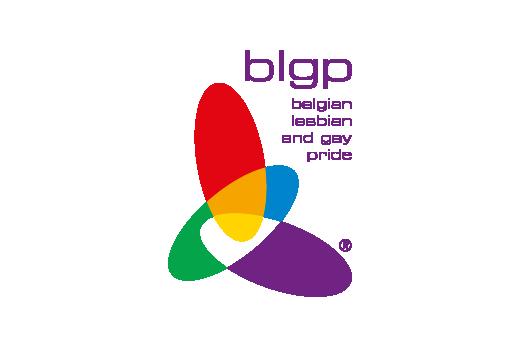 Belgian Lesbian and Gay Pride