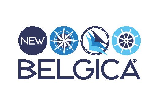 New Belgica