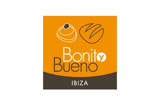 Bonito & Bueno – Espagne