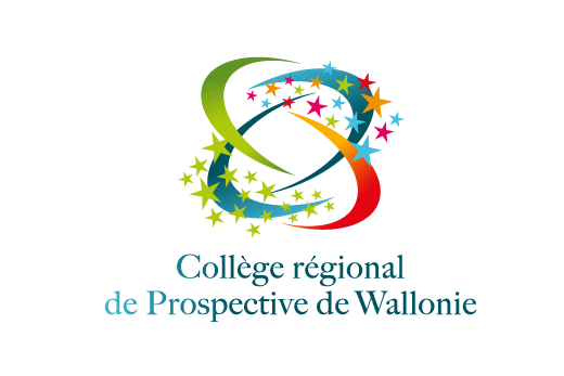 Collège régional de prosp. Wallonne