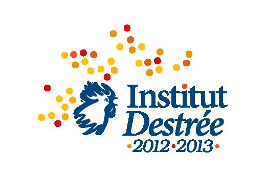 Institut Destrée