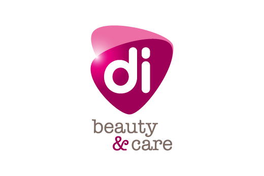 Di Beauty & Care