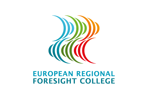 European Regional Foresight College