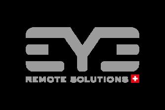 Eye Remote