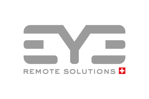 EYE remote solutions – Suisse