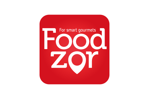 FoodZor