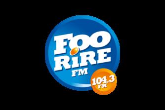 Foorire FM