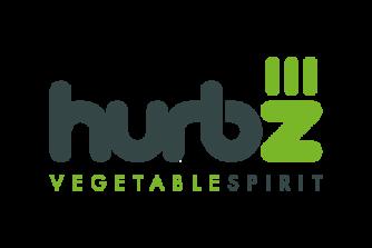 Hurbz