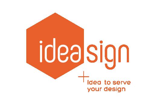 Ideasign