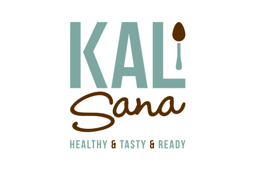 Kalisana