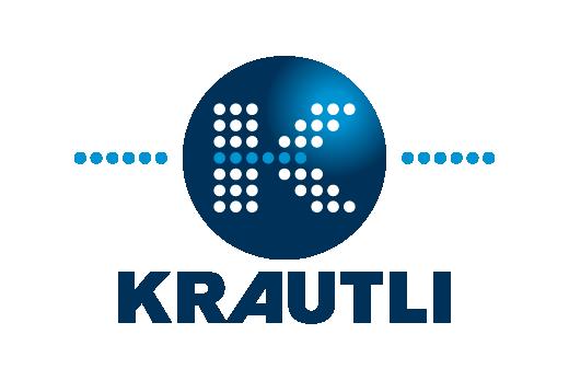 Krautli