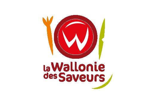 La Wallonie des Saveurs