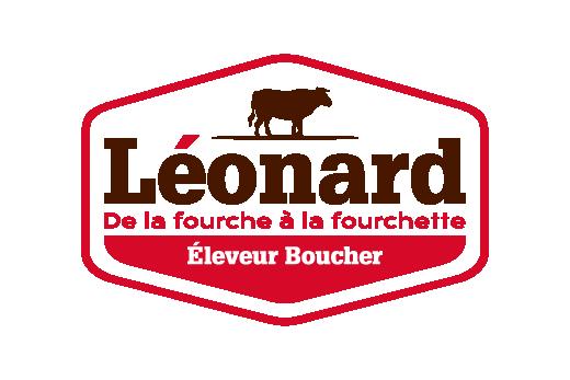 Boucherie Léonard