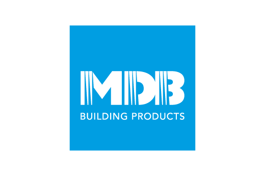 MDB Building Products