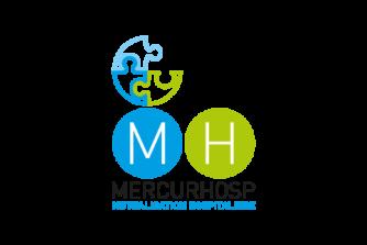 MercurHosp