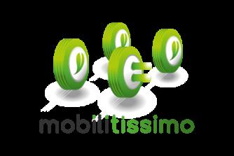Mobilitissimo