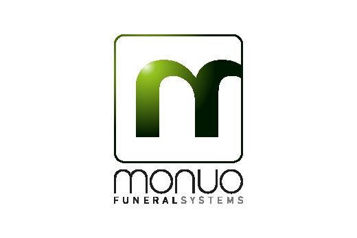 Monuo