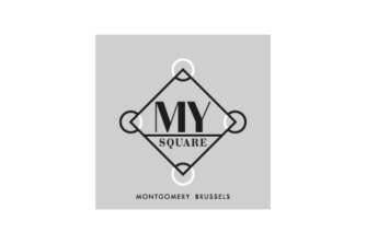 My Square