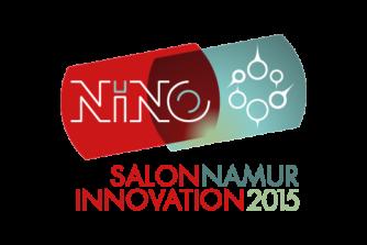 Salon Nino