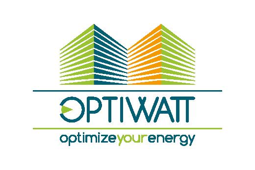 Optiwatt