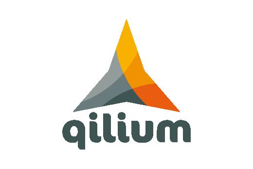 Qilium