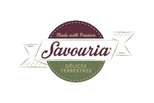 Savouria